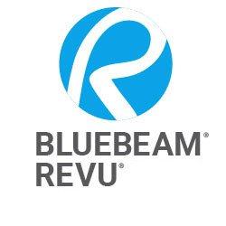 Blueream revu standard crack