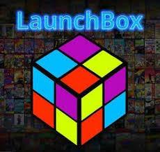 LaunchBox Crack Free Download 1