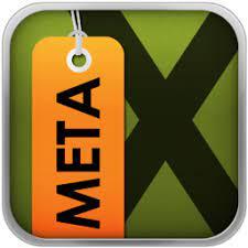 MetaX Crack Download