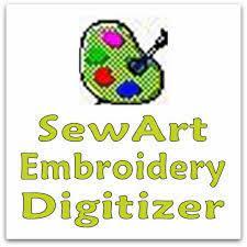 sewArt crack download free