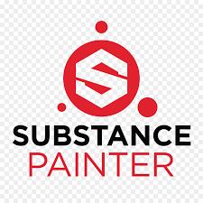 substance painter keygen download
