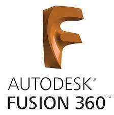 Autodesk Fusion 360 Torrent 2021