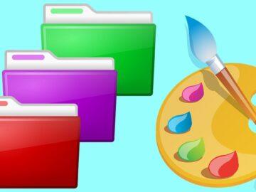 Folder Changer Patch