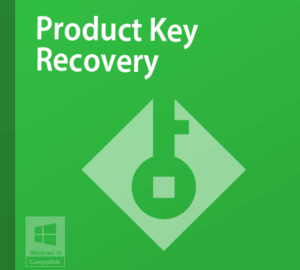 PassFab Product Key Recovery 6.3.0.5 Crack