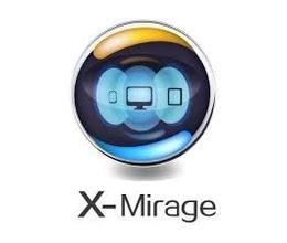X Mirage Crack
