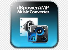 dbpoweramp registration code
