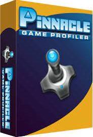 pinnacle game profiler crack