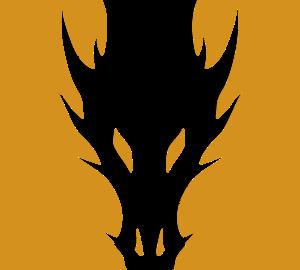Dragonframe Cracked 2