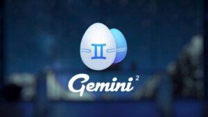 Gemini Cracked new download