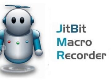 Jitbit Macro Recorder 5.9 Crack