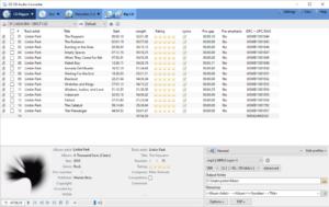 EZ CD Audio Converter Key