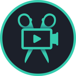 Movavi Video Editor Cracked Free Download