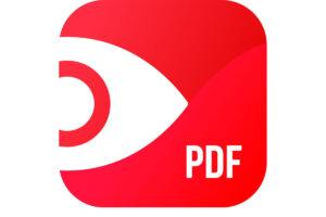 PDF Expert Free Download