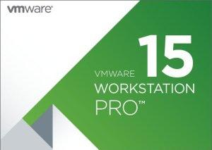 VMware Workstation Pro Crack Download