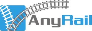 anyrail