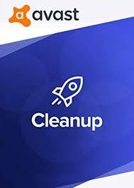 avast cleanup premium crack 2022